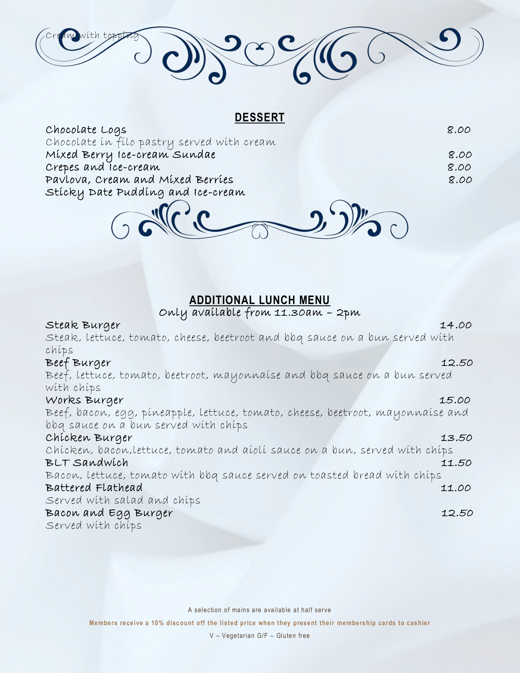 pg4menu-1
